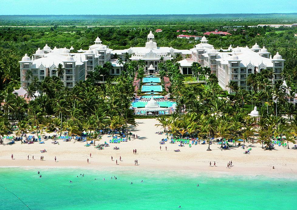 Riu Palace Punta Cana Panoramica.jpg
