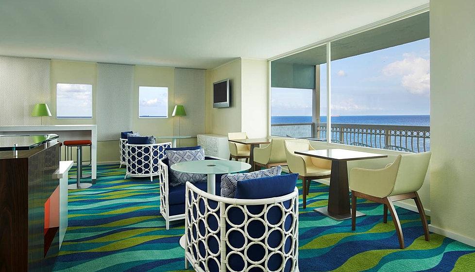 Hotel Hilton Curacao Todo Incluido.jpg