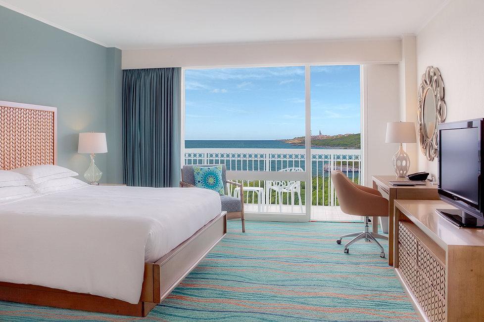 Hotel Hilton Curacao.jpg