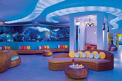 Hotel Sunscape Curacao Lobby.jpg