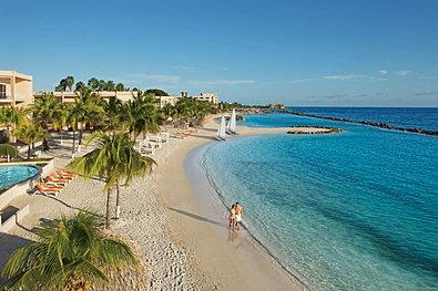 Sunscape Curacao Spa & Casino.jpg