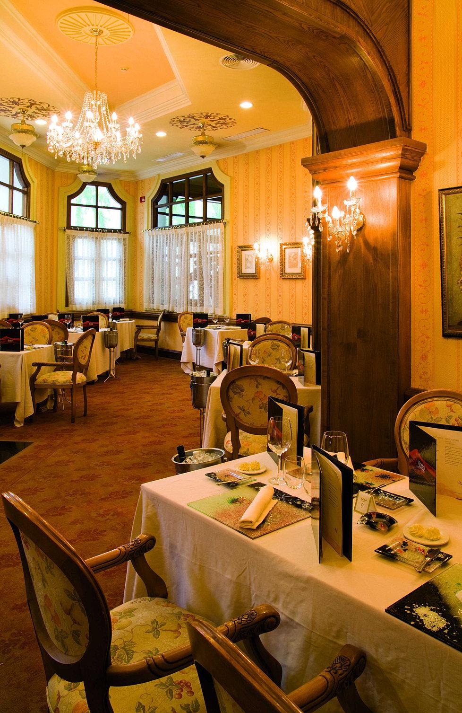 Hotel Riu Palace Punta Cana Restaurant.jpg