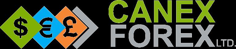 Canex forex