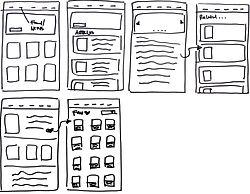 Sketch 1 - News