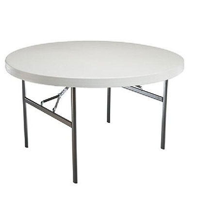 yasdeco.com location chaises tables pour mariage henna halal ... - Location Table Et Chaise