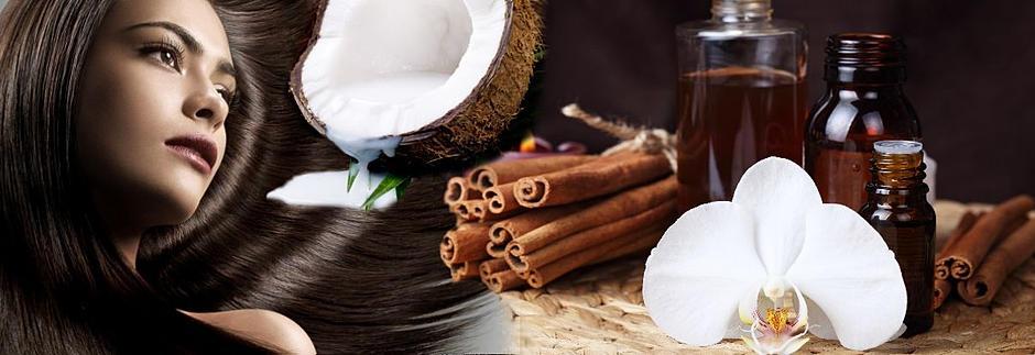 косметика из Таиланда, масло для волос, тайское масло для волос, масло для волос из Таиланда