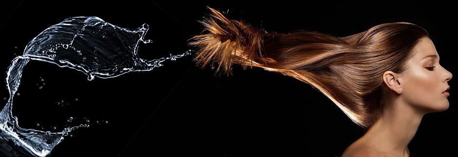 тоник для волос, тайский тоник для волос
