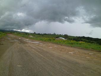 Malawi Post 040714.jpg