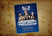 Fox Sports Baseball Luncheon