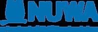 NUWA: En kunskapsbyrå för hållbara investeringar