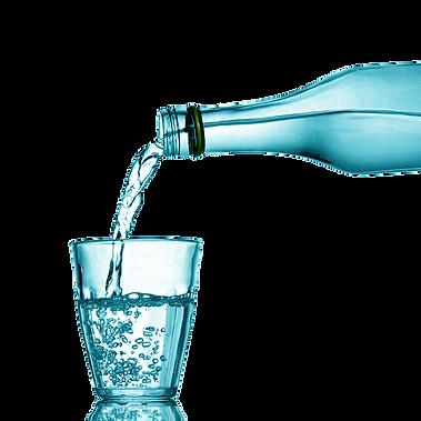 BestWater | Bestes Trinkwasser