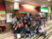 大崎飲み会20170513_170515_0011.jpg