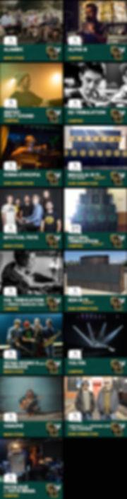site-prog-samedi.jpg