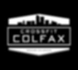 Colfax Logo_Web.png