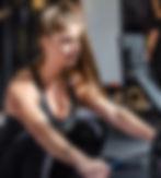 crossfit-colfax-gym-shoot-733.jpg