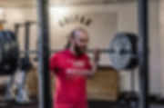 crossfit-colfax-gym-shoot-II-159.jpg