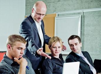 Практика Психолога В Школе Отчет