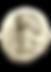 Logo_Caducee_Vesta_AI.png
