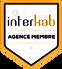 Agence Membre Interkab.png