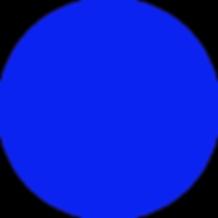 대각선파랑-13.png