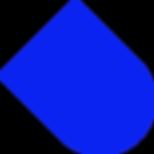 대각선파랑-12.png