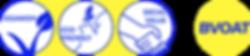 카테고리서큻_bvoat_circle.png