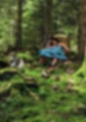 Neustart Schwarzwald von Selina Haas