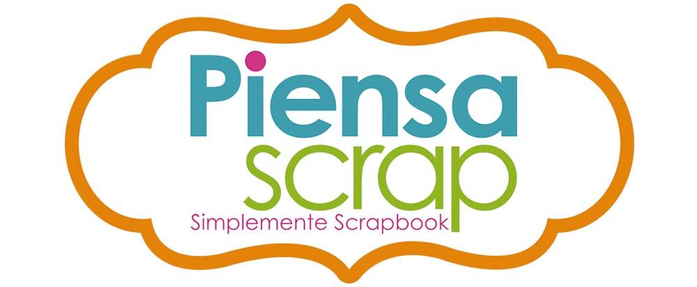 http://piensascrap.blogspot.mx/2015/01/presentacion-eqipo-2015.html