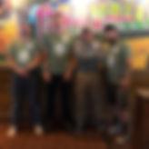 byrdhouse crew.jpg