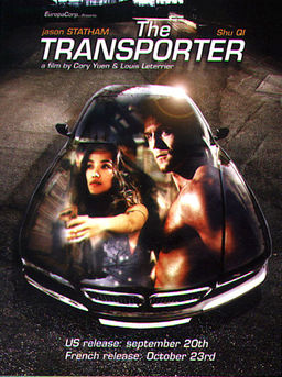 transporter_poster_early