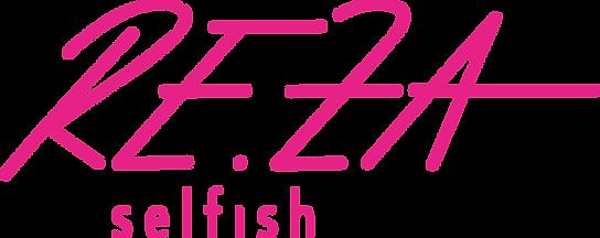 RE.ZA_logo_tisk.png