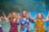 Mamma Mia 3.jpg