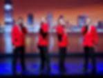 Jersey Boys 5.jpg