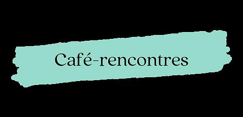entêtes siteweb (5).png