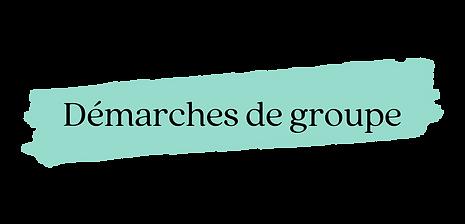 entêtes siteweb (3).png