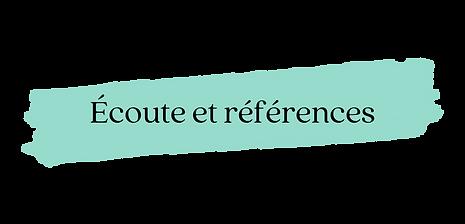 entêtes siteweb (1).png