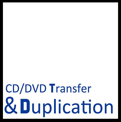 Duplication перевод - фото 7