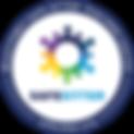 safe sitter logo.png
