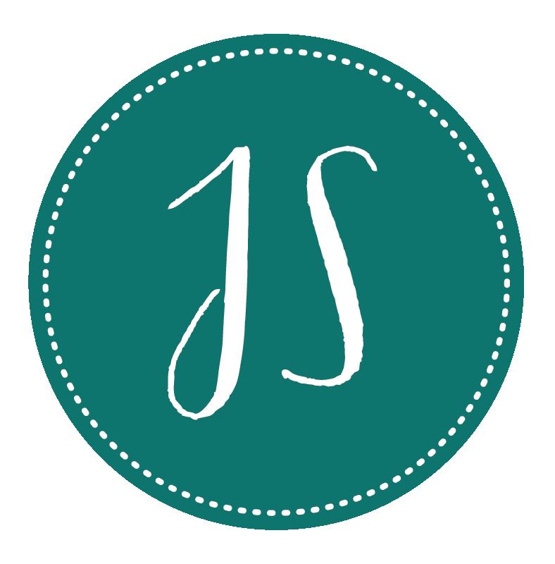 Jessica Sibilia Graphic Design | San Jose
