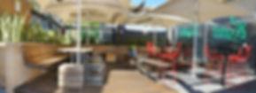outside _Panorama2.jpg
