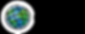 andisama_swgemilang.com_BPMark_web_list-