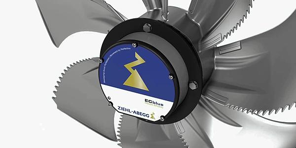 Air Cooled Condensers Lcc Series Kaltra