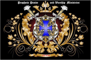 Emblem ppwm - Copy.png