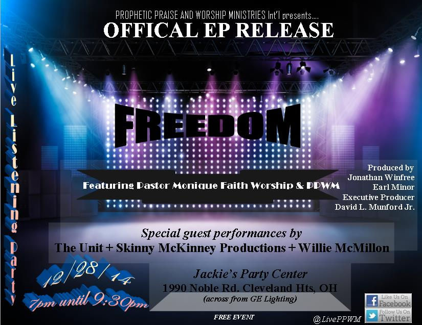 Freedom EP Release party - use this one final.jpg