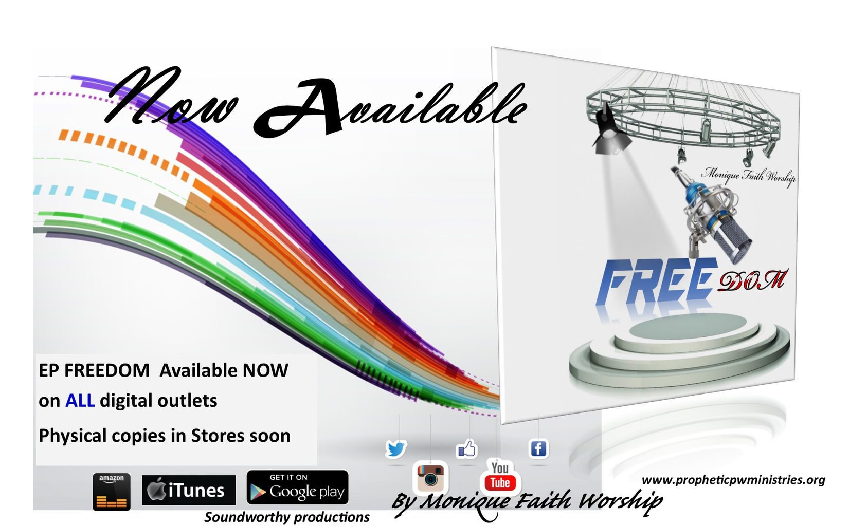 now avail freedom EP.jpg