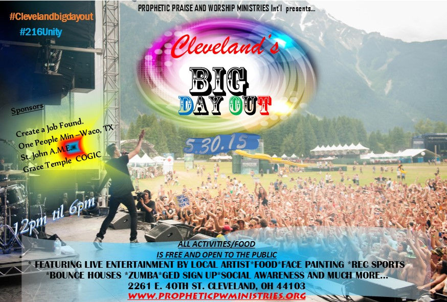 cleve big day out - FINAL-3.jpg