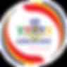logo_gloria_de_goitá_2x.png