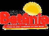 logo betania colorida.png