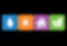 Cleantech-Logo.png