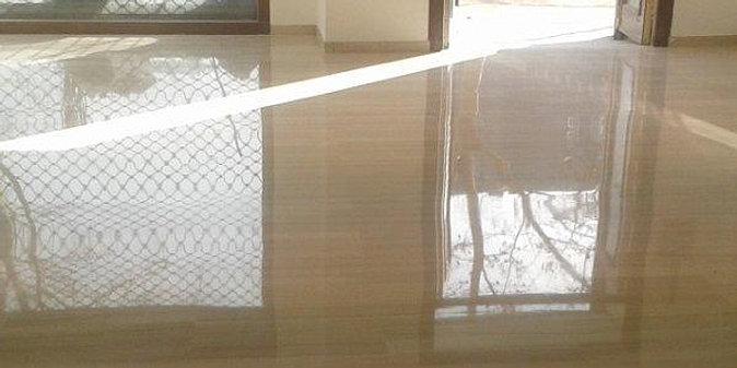 Cristalizadosaljub servicios for Cemento pulido precio